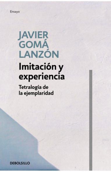 Imitación y experiencia (Tetralogía...
