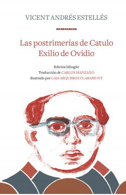Las postrimerías de Catulo | Exilio de Ovidio