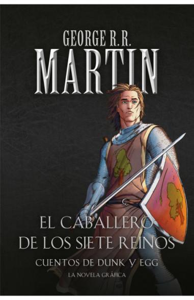 El caballero de los Siete Reinos:...