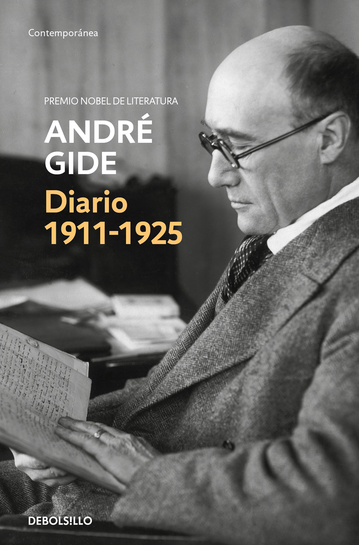 Diario 1911-1925
