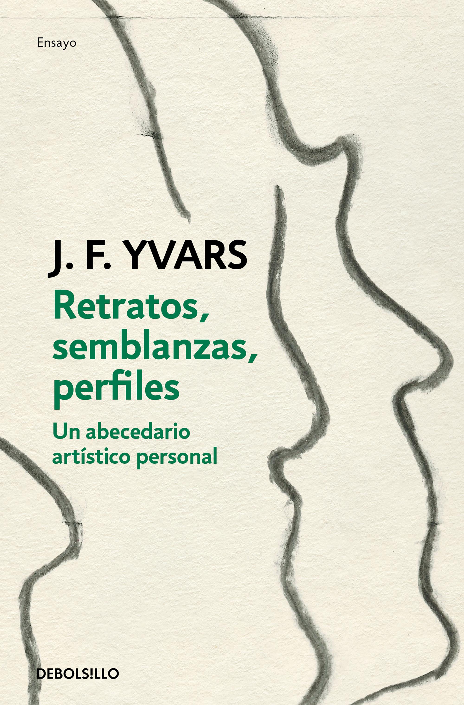 Retratos, semblanzas, perfiles