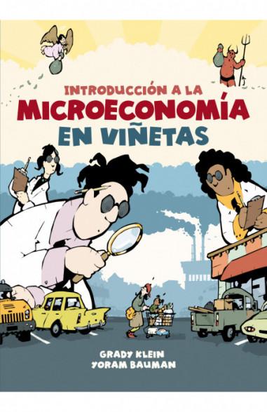 Introducción a la microeconomía en...