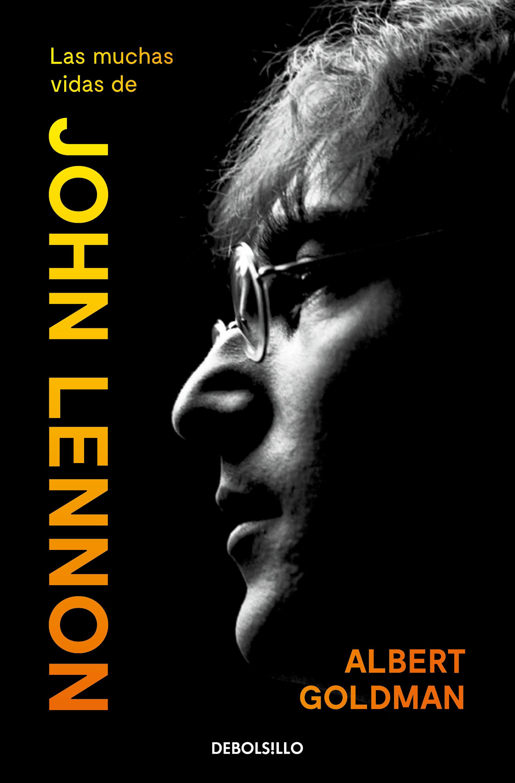 Las muchas vidas de John Lennon