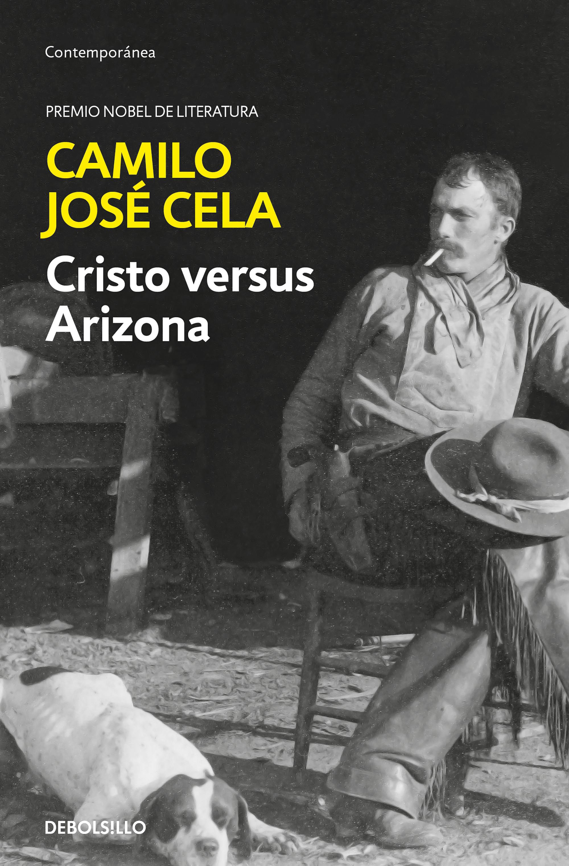 Cristo versus Arizona