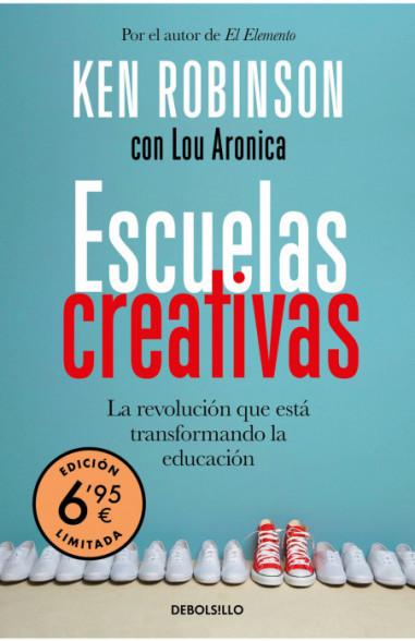 Escuelas creativas (edición limitada...