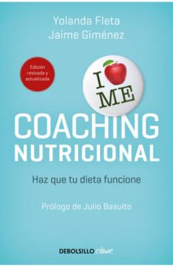 Coaching nutricional...