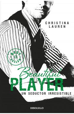 Beautiful Player (Saga...