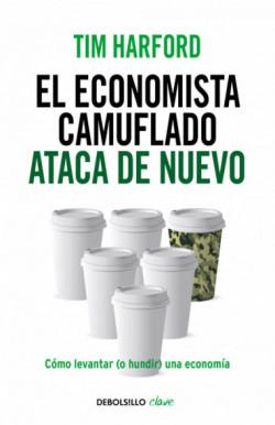El economista camuflado...