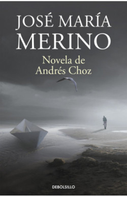 Novela de Andrés Choz