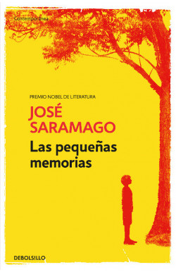Las pequeñas memorias