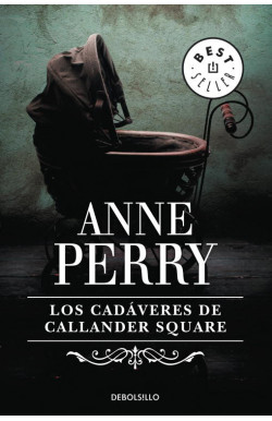 Los cadáveres de Callander Square (Inspector Thomas Pitt 2)