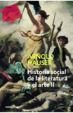 Historia social de la...