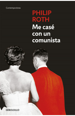 Me casé con un comunista