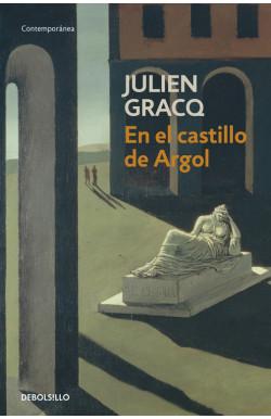 En el castillo de Argol