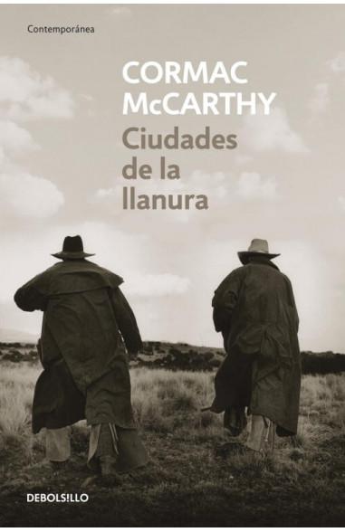 Ciudades de la llanura (Trilogía de...