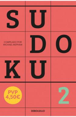 Sudoku 2