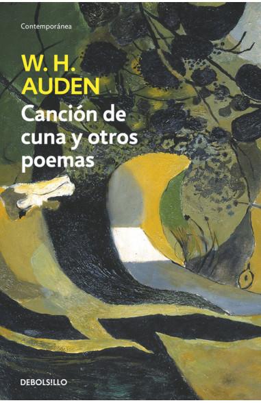 Canción de cuna y otros poemas