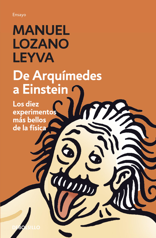 De Arquímedes a Einstein