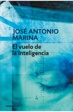 El vuelo de la inteligencia