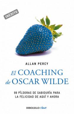 El coaching de Oscar Wilde...