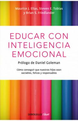 Educar con inteligencia...