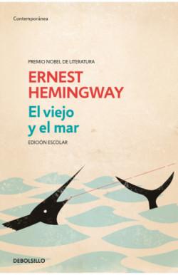 El viejo y el mar (edición...