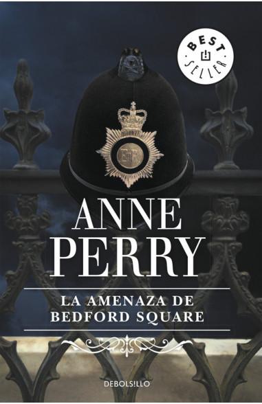 La amenaza de Bedford Square...