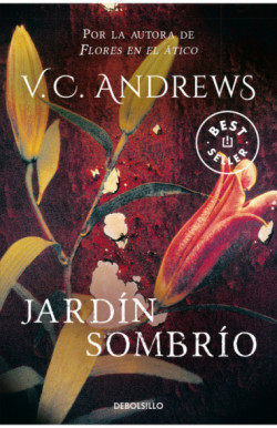 Jardín sombrío (Saga Dollanganger 5)