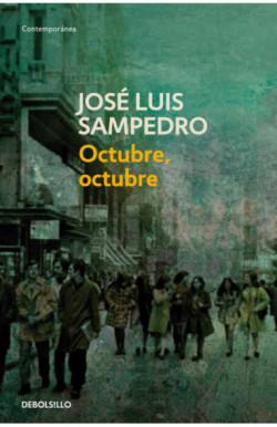 Octubre, octubre (Los círculos del tiempo 2)