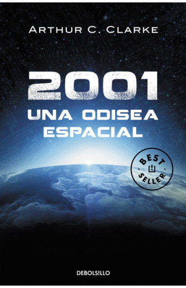 2001: Una odisea espacial (Odisea...