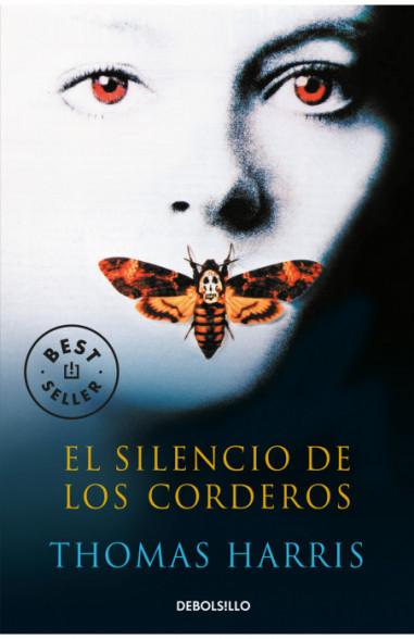 El silencio de los corderos (Hannibal...
