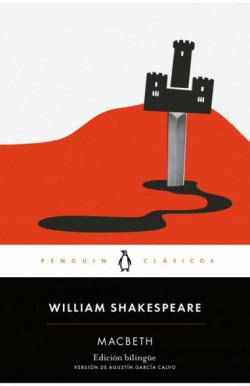 Macbeth (edición bilingüe)