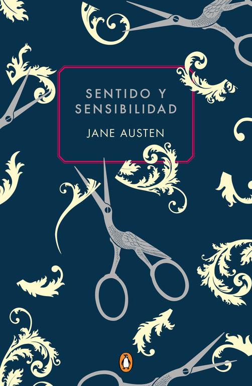 Sentido y sensibilidad (edición conmemorativa)