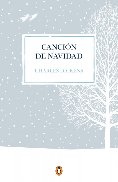 Canción de Navidad (edición...