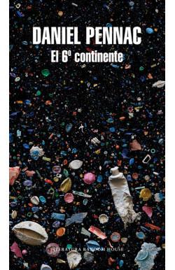 El 6º continente