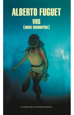 VHS (Mapa de las lenguas)
