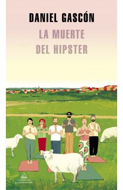 La muerte del hipster