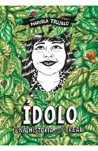 Ídolo