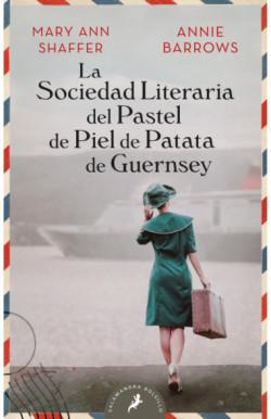 La sociedad literaria y del...