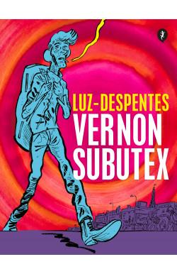 Vernon Subutex. Primera...