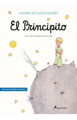 El Principito (edición...