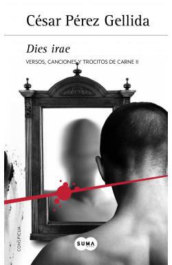 Dies irae (Versos,...