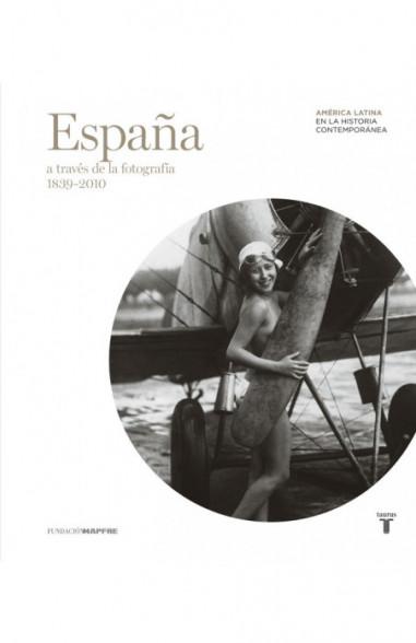 España a través de la fotografía...