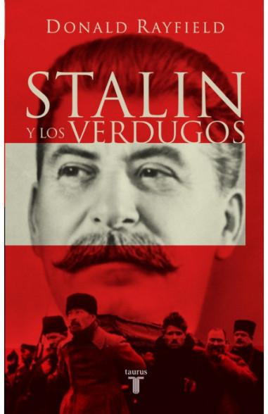Stalin y los verdugos