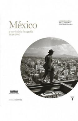 MAPFRE. México a través de...