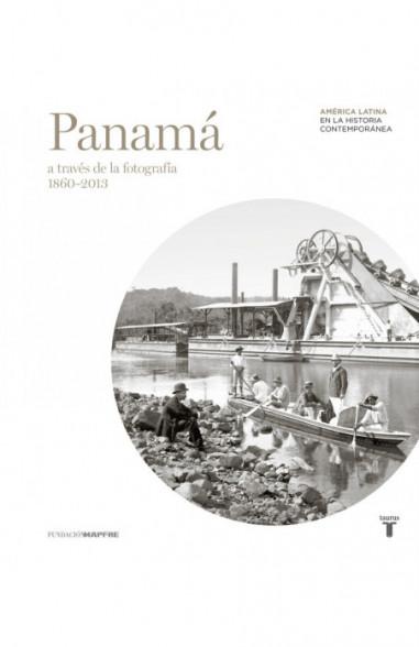 MAPFRE. PANAMÁ A TRAVÉS DE LA...