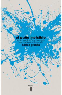 El puño invisible