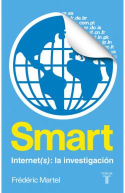 Smart. Internet(s): una...