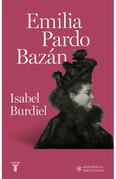 Emilia Pardo Bazán (Colección...