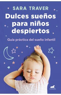 Dulces sueños para niños despiertos